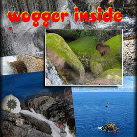 wogger | woggerworld - Free online Games, Point and Click